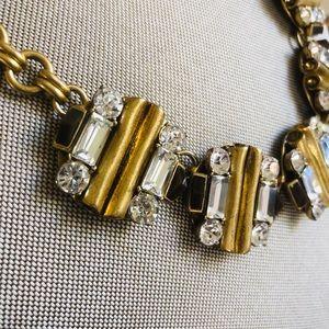J. Crew Jewelry - J.Crew Necklace